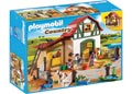 Playmobil – Pony Farm