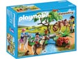 Playmobil – Country Horseback Ride