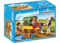 Playmobil – Picnic with Pony Wagon