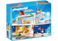 Playmobil - Cruise Ship