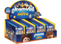 Playmobil - Figures Playmobil Movie S1 CDU48