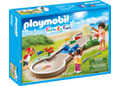 Playmobil - Mini Golf