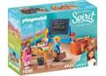 Playmobil - Classroom