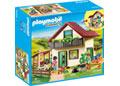 PMB - Modern Farmhouse