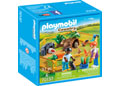 Playmobil - Farm Animal Enclosure