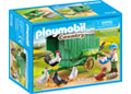 Playmobil - Chicken Coop