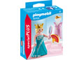 Playmobil - Princess with Mannequin