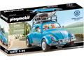 Playmobil - Volkswagen Beetle
