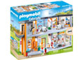 Playmobil - Large Hospital
