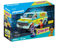 Playmobil - SCOOBY-DOO! Mystery Machine