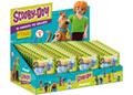 Playmobil - SCOOBY-DOO! Mystery Figures CDU48 (Series 1)
