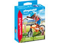 Playmobil - Mountain Biker