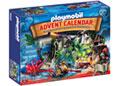 Playmobil - Advent Calendar Pirates