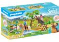 Playmobil - River Challenge