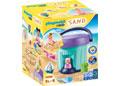 Playmobil - 1.2.3 Bakery Sand Bucket