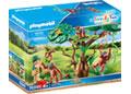 Playmobil - Orangutans with Tree
