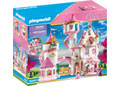 Playmobil - Large Princess Castle