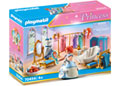Playmobil - Dressing Room