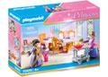 Playmobil - Dining Room