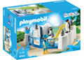 Playmobil - Penguin Enclosure