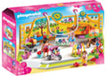 Playmobil - Baby Store