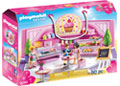 Playmobil - Cupcake Shop