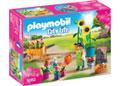 Playmobil - Florist