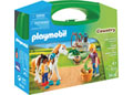 Playmobil - Horse Grooming Carry Case