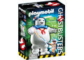 Playmobil - Stay Puft Marshmallow Man
