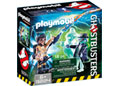 Playmobil - Spengler and Ghost