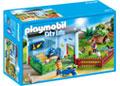 Playmobil - Small Animal Boarding