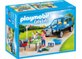 Playmobil - Mobile Pet Groomer