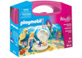Playmobil - Mermaid Carry Case