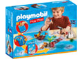 Playmobil - Pirate Adventure Play Map