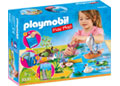 Playmobil - Fairy Garden Play Map