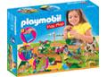 Playmobil - Pony Walk Play Map