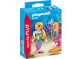 Playmobil - Mermaid
