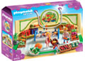 Playmobil - Grocery Shop