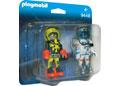 Playmobil - Astronauts