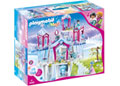 Playmobil - Crystal Palace