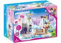 Playmobil - Crystal Diamond Hideout