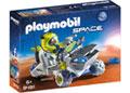 Playmobil - Mars Rover