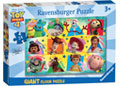 Ravensburger - Disney Toy Story 4 Giant Puz 24pc