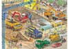 Rburg - Cosmic Exploration Puzzle 200pc