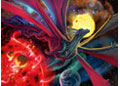 Ravensburger - Star Dragon Puzzle 300pc
