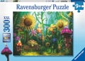The Imaginaries Puzzle 300pc