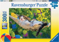 Ravensburger - Snooze for an Hour Puzzle 300pc