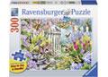 Ravensburger - Spring Awakening Puzzle 300 pieces Lge Format