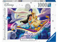 Ravensburger - Disney Moments 1992 Aladdin 1000pc