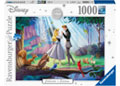 Ravensburger - Disney Moments 1959 Sleeping Beauty 1000pc